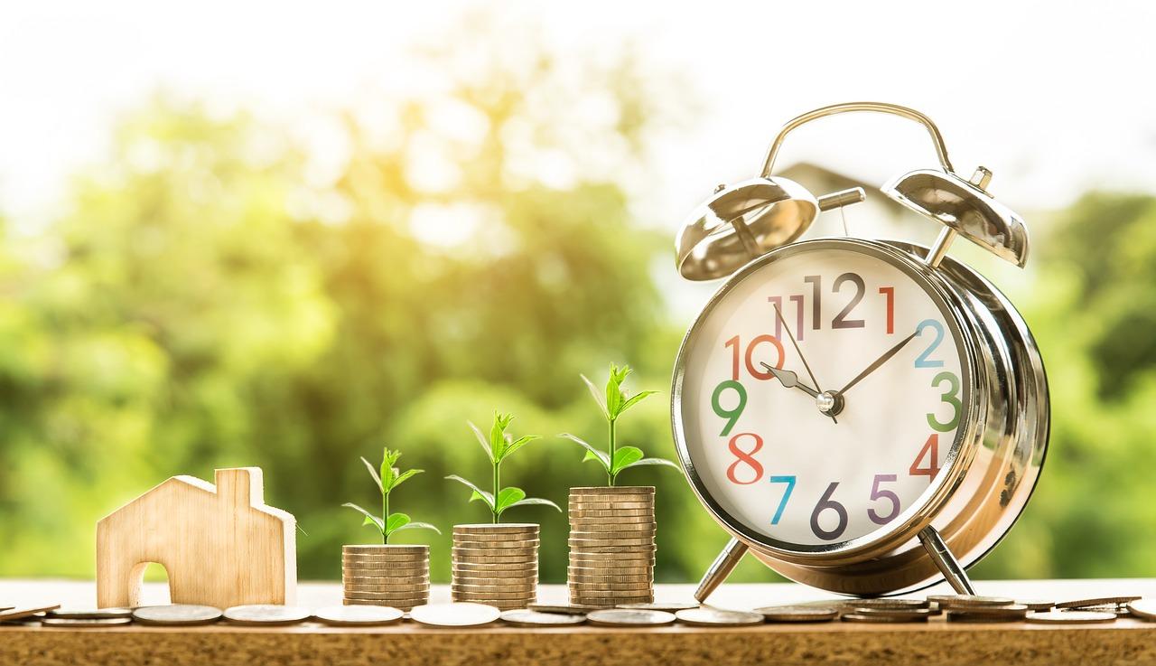 Więcej o finansach, kredytach i pożyczkach w serwisie http://finansowia.pl